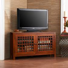 Home Entertainment Furniture Walker Edison Furniture Company Beverly Driftwood Entertainment