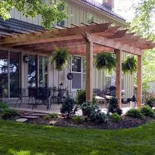Best  Backyard Pergola Ideas Only On Pinterest Outdoor - Gazebo designs for backyards