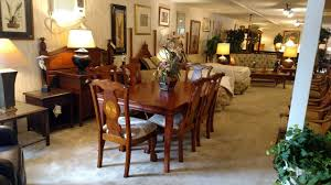 paradise living used furniture lahaina hi