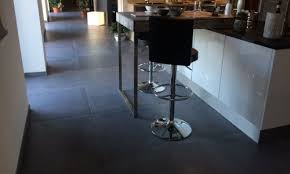 küche live kevelaer küche projekte nibostone de