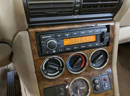what u0027s a good head unit these days archive bimmerforums the