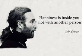 20 of the best quotes by lennon