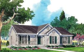 savannah style homes savannah point french style home plan 025d 0031 house plans and more