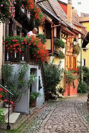 275 best alsace lorraine france images on pinterest travel