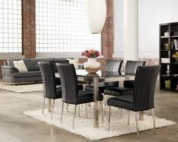 kitchener home furniture kitchener furniture stores furniture store kitchener wm homes