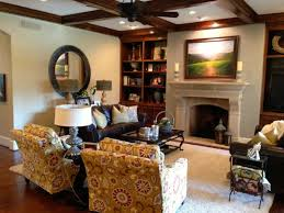 Interior Design Dallas Tx by Living Room Decorating And Designs By Barbara Gilbert Interiors