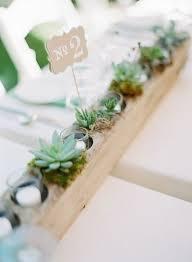 Centerpieces Ideas Best 25 Centerpiece Ideas Ideas On Pinterest Diy Flower
