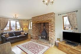 5 bedroom family home for sale in chelveston
