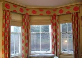 Roman Shade With Curtains Window Treatments By Melissa Ask Melissa How To Combine Roman