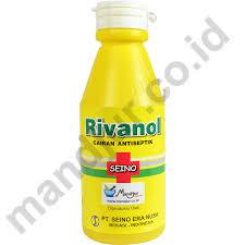 Salep Rivanol rivanol mandjur png