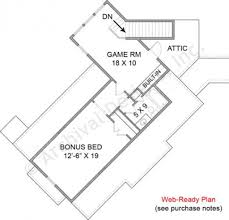 Cottge House Plan by Ashville Cottage Rustic Home Plans Mountain Home Plans