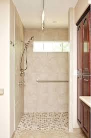 handicap accessible shower dimensions handicap accessible restroom
