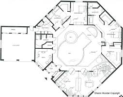 free home blueprint software house blueprints free small house blueprint com blueprints free