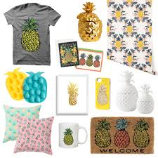 Pineapple Trend by Trendspotting Pineapple U2014 Cakes U0026 Louie