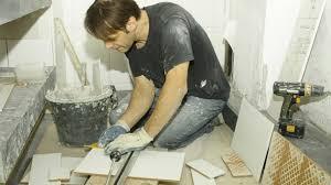 badezimmer fliesen g nstig bad renovieren ohne dreck und lärm fliesen neu beschichten