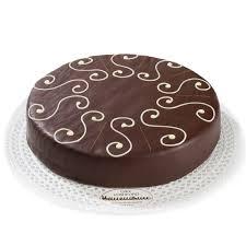 konditorei heinemann tortes cakes pastries