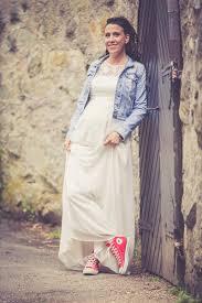 ankauf brautkleid brautkleid ankauf weinheim dein neuer kleiderfotoblog