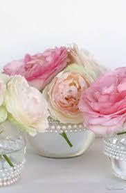 Vase Centerpieces For Baby Shower Elegant U0026 Cheap Flower Centerpieces Frugelegance