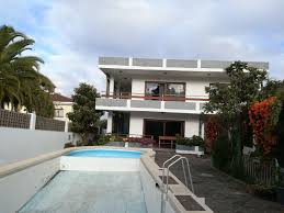 immobilien zum verkauf in santa brígida spainhouses net