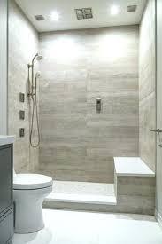 houzz bathroom tile ideas houzz bathroom tiles idahoaga org