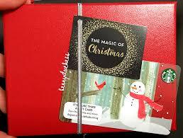 starbucks christmas gift cards starbucks singapore gift card local peer discovery