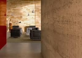 craftwand the modular wood wall system wood panels from