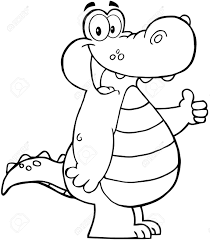 cartoon cars coloring pages 100 crocodile coloring page baby alligator coloring page