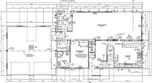 level floor priestlakeproject stratford building corporation custom