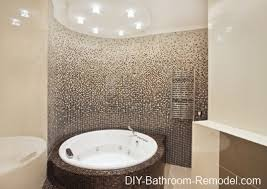 Ceiling Ideas For Bathroom Bathroom Ceiling Lighting Ideas Brilliant Ideas Bathroom Ceiling