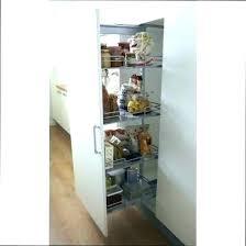rangement coulissant cuisine rangement coulissant cuisine meuble coulissant cuisine armoire 500