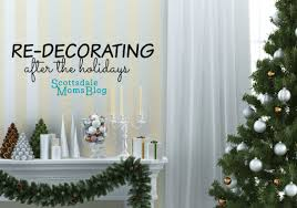 Home Decor Scottsdale by Stage Design The Grinch And Bright Green On Pinterest Idolza