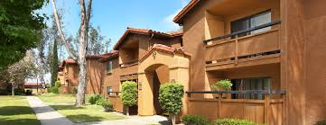 apartments in san marcos ca barham villas apartment homes