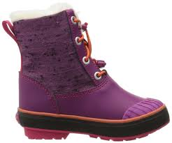 s shoes boots uk keen elsa boot wp purple wine tigerlilly waterproof