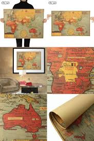 100 nigerian home decor wallpaper 3dwallpanel painting home