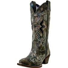 womens boots images s boots for less overstock com