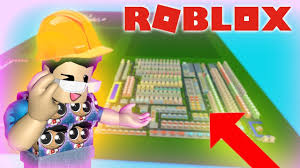 Roblox Maps Huge Roblox City Build Entire Map City Architect How To Roblox