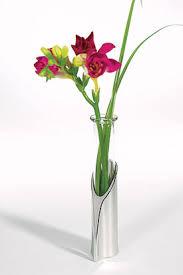 Personalized Flower Vases Mini Flower Vase Wedding Favors From 1 03 Hotref Com