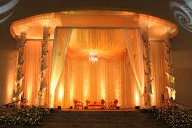 Marriage Decoration Themes - interesting themes for wedding decoration 75 for wedding table