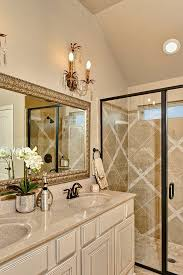 Mirror Tiles For Walls Best 20 Cream Bathroom Mirrors Ideas On Pinterest White