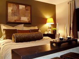 bedroom painting ideas for brown furniture house design and planning
