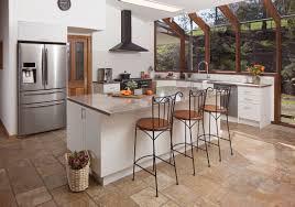 kitchen kaboodle furniture kitchen gallery entertain in style kaboodle kitchen