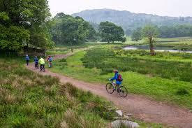 cycling holidays uk uk cycling holidays macs adventure