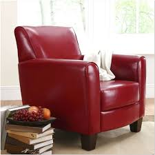 Club Armchairs Sale Design Ideas Leather Armchairs Pair Of Retro Armchairs For Sale Pics Chair