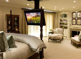 building a home theater system home theater installers frisco tx heavenly home theater