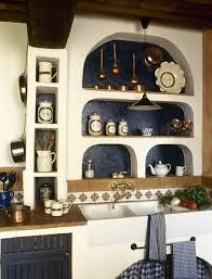 True Mediterranean Kitchen - https i pinimg com 736x ed bc 8c edbc8c75cea6d22
