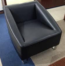 Modern Office Sofa Set Leather Office Sofa Furniture Leather Office Sofa Furniture