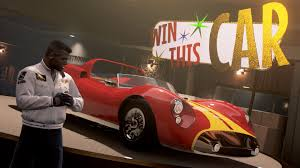 mafia 3 u0027 dlc car customization and races added in free update