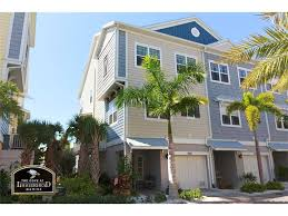 St Petersburg Fl Zip Code Map by 6031 Anchorage Way S Saint Petersburg Fl 33712 Mls U7768681