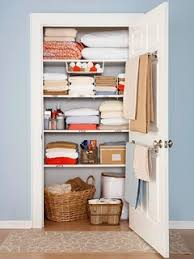 how to organize a closet simple ways to get your closet organized right now