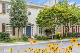 Townhomes For Rent In Atlanta Ga By Owner Atlanta Georgia 2 Bedroom Townhomes For Sale By Owner Fsbo